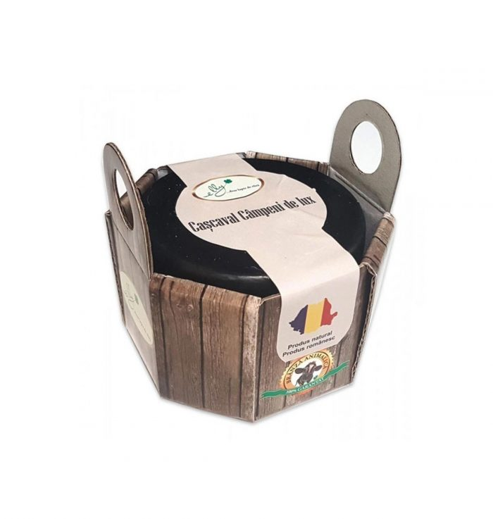cascaval-campeni-negru-de-lux