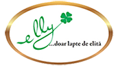 Elly Food Logo