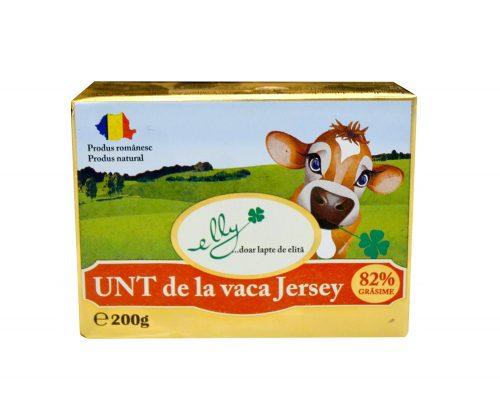 Unt-de-la-vaca-Jersey-82%-grăsime
