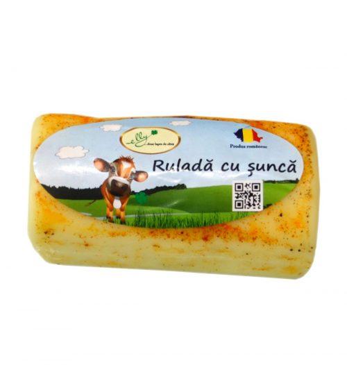 ruladă-cu-șuncă-250g-elly-food-traditional