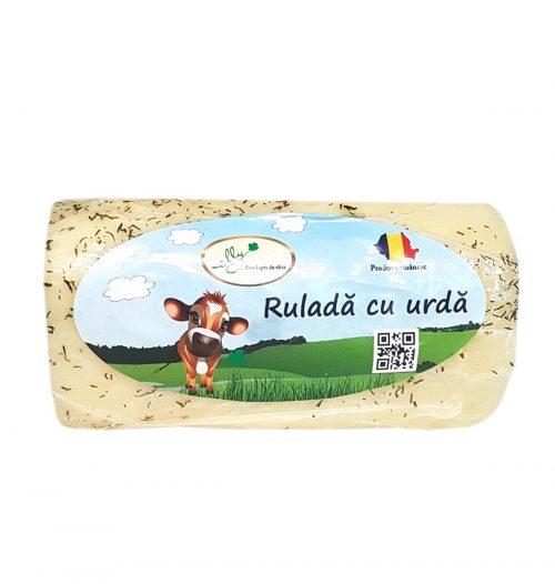 ruladă-cu-urdă-250g-elly-food-traditional