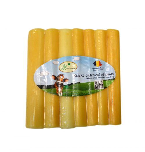 Sticks-Cașcaval-Afumat-Elly-Food-Tradițional