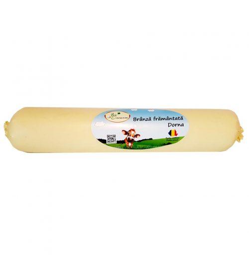 brânză-frământată-dorna
