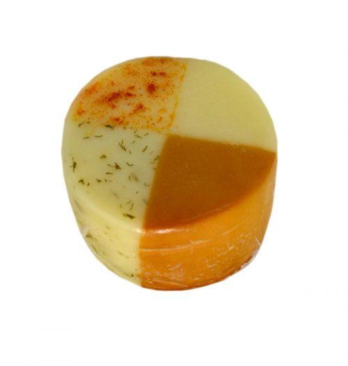 cașcaval-quatro-formaggi-150-gr