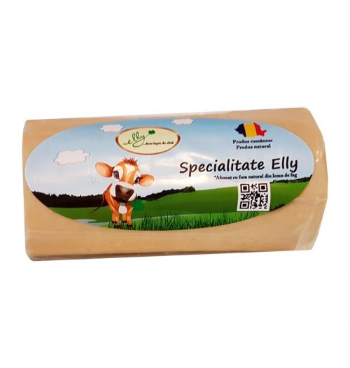 specialitate-elly-food-tradițional