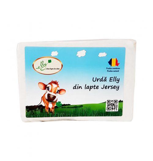 urdă-elly-din-lapte-jersey