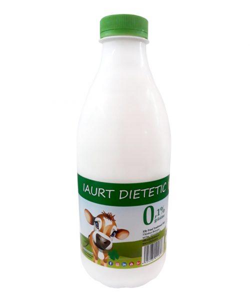 iaurt-dietetic-jersey