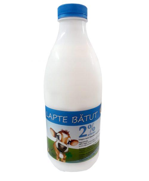 lapte-bătut-2%-grăsime-jersey