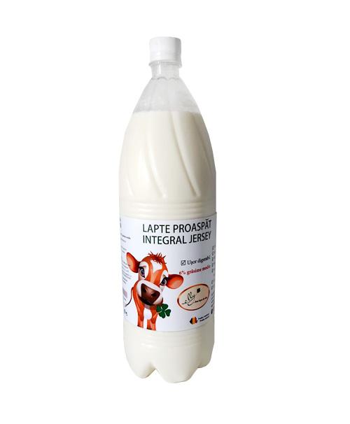 lapte-proaspat-jersey-2l